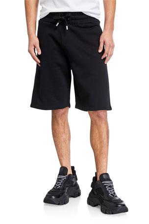 Kenzo Men's Sport Sweatshorts