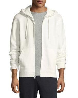 31fb87cd Men's Designer Hoodies & Sweatshirts at Neiman Marcus