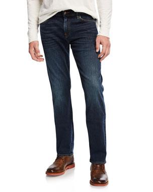 a8467d52d9 Men's Designer Jeans at Neiman Marcus