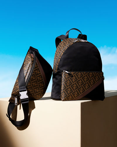 Shop Bags & Backpacks