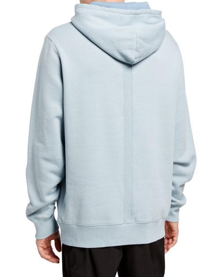 Ovadia Men's Dune Pullover Hoodie