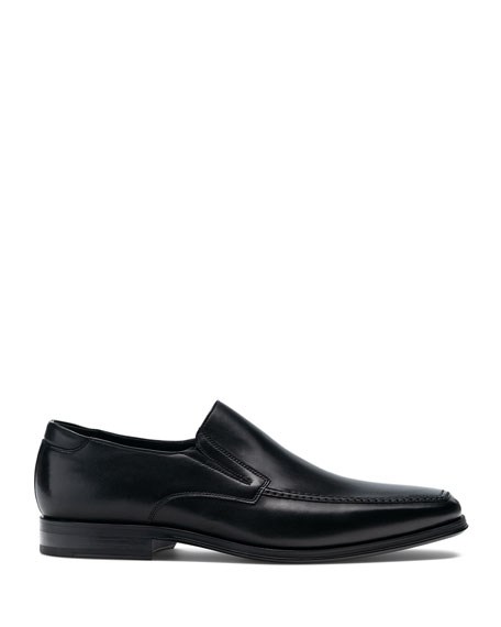 Magnanni Men's Madrid Slip-On Loafers