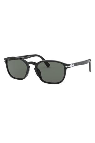 persol sunglasses womens