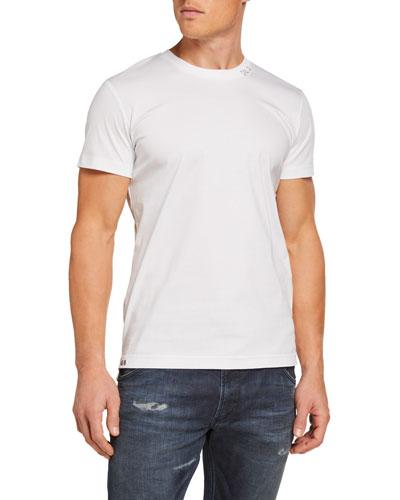 Men's Grossi Cotton T-Shirt
