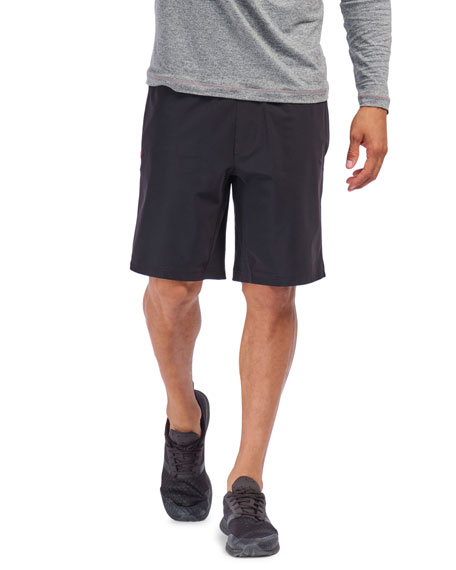 Rhone Men's Versatility Active Shorts