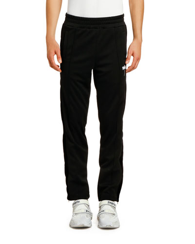 Men's PXP Tree Track Pants