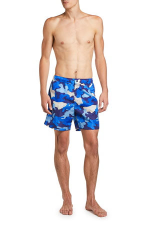 Face Mens Swim Trunks Bathing Suit Beach Shorts You Know And Good My Names Blurry