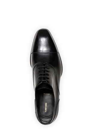 TOM FORD Men's Shoes : Boots \u0026 Sneakers