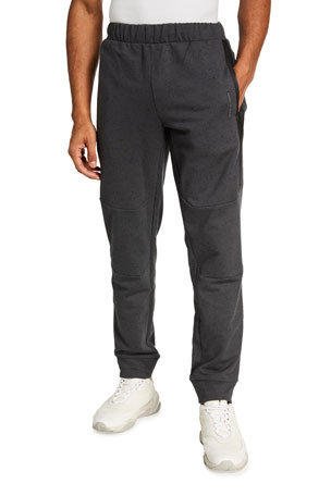 Puma Men's Porsche Design Sweatpants