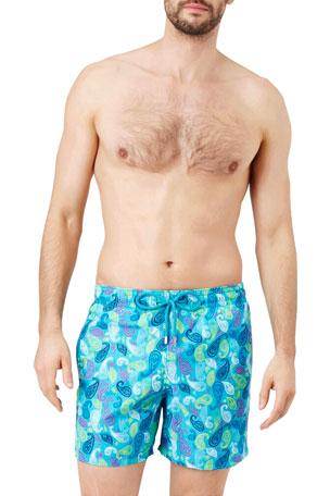 UHT28DG Beach Volleyball Players Mens Fashion Board//Beach Shorts Surf Yoga Beachwear with Pockets