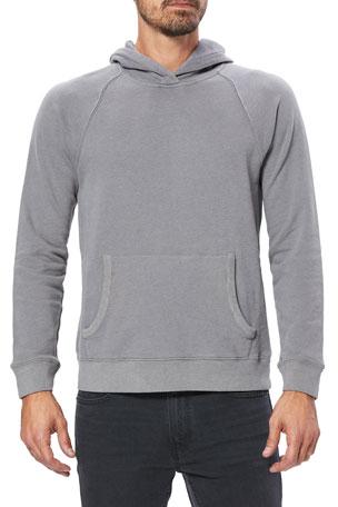 Men's Designer Hoodies & Sweatshirts at Neiman Marcus