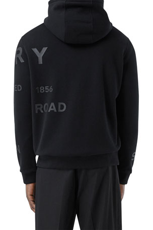 Men's Designer Hoodies & Sweatshirts at Neiman Marcus