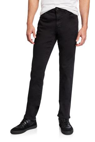 Joe's Jeans Men's Asher Terry Cloth Pants