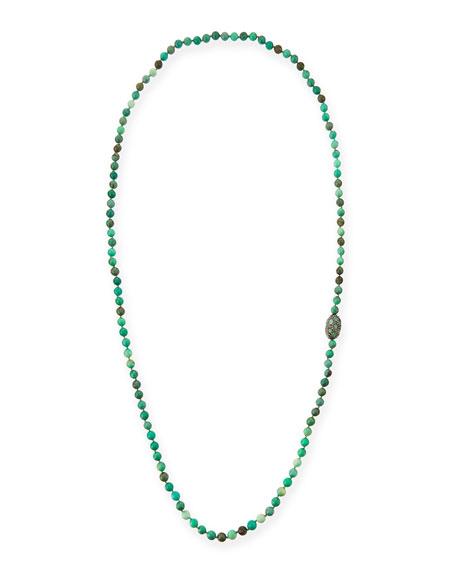 Siena Jewelry Assorted Necklaces