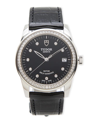NM Watch Collection