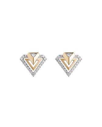 Diamonds Unleashed By Kara Ross
