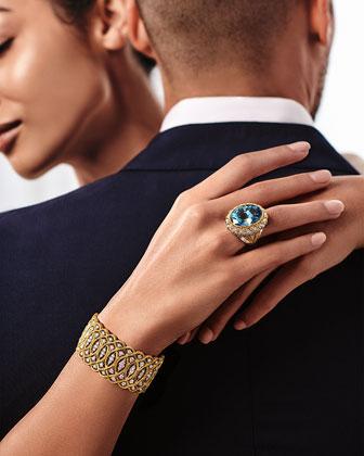 Precious Jewelry