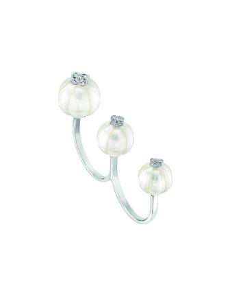 Jewelry & Accessories Lalique