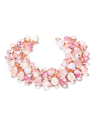 Jewelry & Accessories Tamara Comolli