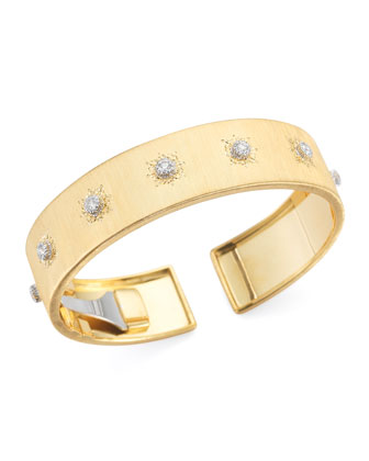 Jewelry & Accessories Buccellati
