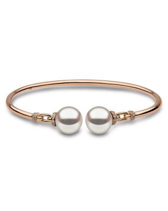 Jewelry & Accessories Yoko London