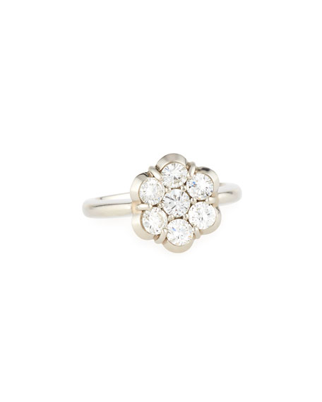 encrusted gold austrian journ lightbox ring jardin plated e aaa platinum belle nadine cz journee product engagement rose