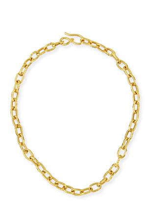 Fine Jewelry at Neiman Marcus
