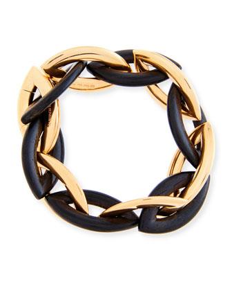 Jewelry & Accessories Vhernier