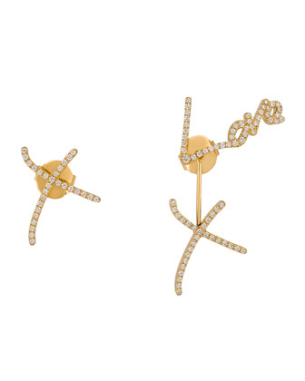 Jewelry & Accessories Stephen Webster