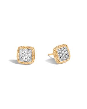fc45f4c8911 John Hardy Women s Jewelry  Rings   Bracelets at Neiman Marcus