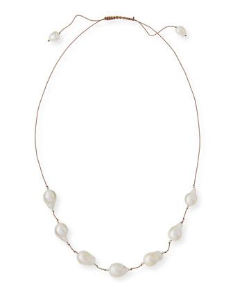 Jewelry & Accessories Margo Morrison