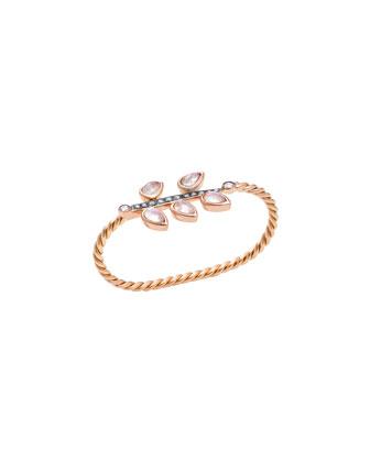 Jewelry & Accessories Misahara