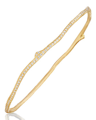 Jewelry & Accessories Mimi So