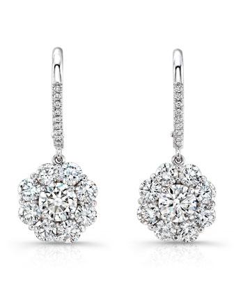Jewelry & Accessories Rahaminov