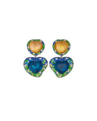 Jewelry & Accessories Margot McKinney Jewelry