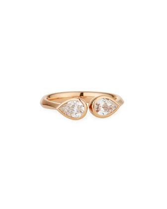 Jewelry & Accessories Memoire