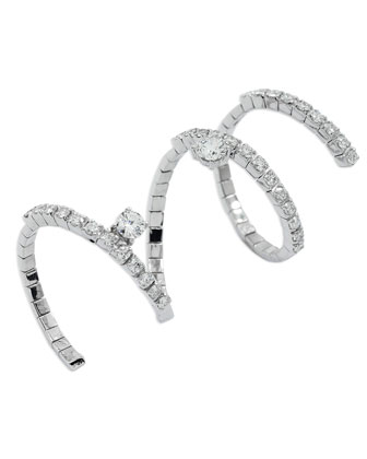 Jewelry & Accessories Staurino Fratelli