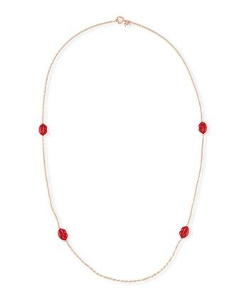 Jewelry & Accessories Mattioli