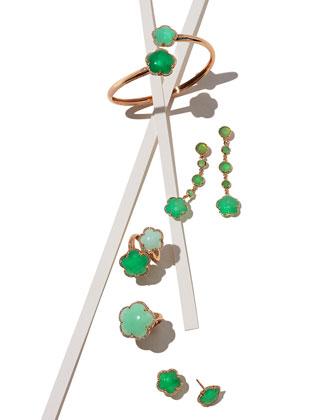 Jewelry & Accessories Pasquale Bruni