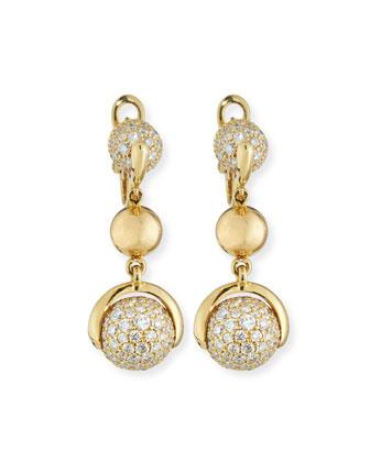 Jewelry & Accessories Marina B