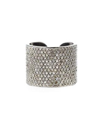 Jewelry & Accessories Sheryl Lowe