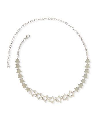 Jewelry & Accessories Siena Jewelry