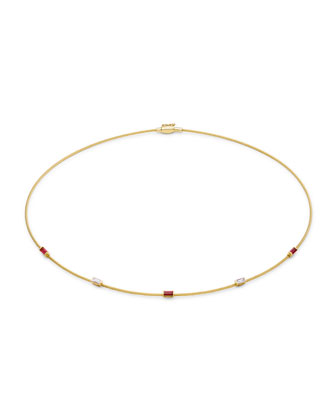 Jewelry & Accessories Paul Morelli