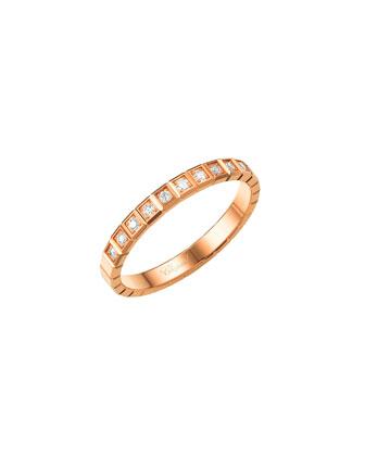 Jewelry & Accessories Chopard