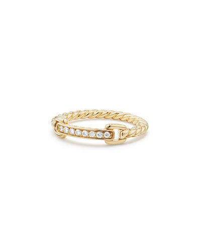 Marco Bicego Jewelry Rings & Earrings at Neiman Marcus