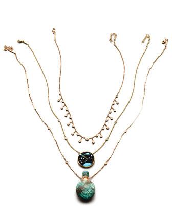 Jewelry & Accessories Jacquie Aiche