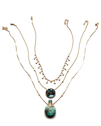 Jewelry & Accessories Jacquie Aiche