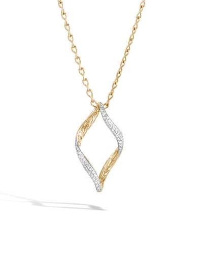 5c03e1b7a3036 John Hardy Bracelets & Jewelry at Neiman Marcus