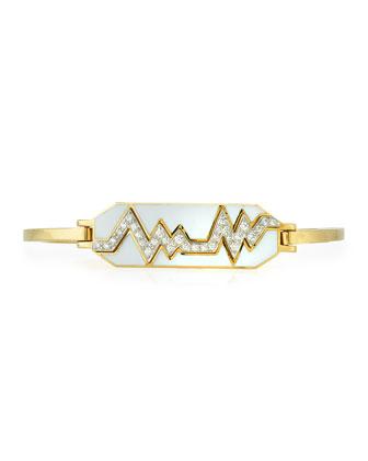 Jewelry & Accessories David Webb