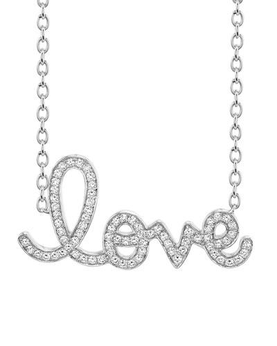 Womens Designer Necklaces At Neiman Marcus